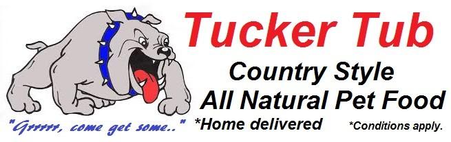 Tucker Tub Online